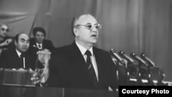 Бишкек, 5-ноябрь, 1991-жыл