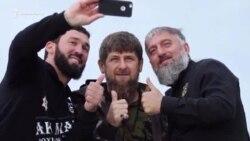 """""""Мы платили за газ!"""" В Чечне возмущены суммой долга"""