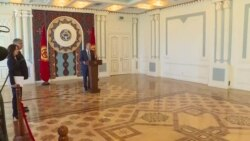 Президент Атамбаев раскритиковал ЕАЭС