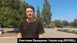 Наріман Алієв