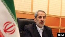 دادستان عمومی و انقلاب تهران با نام بردن از رهبران مخالفان دولت به عنوان «سران فتنه» گفته که «تعقیب سران فتنه تابع مصالح نظام است»
