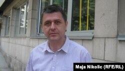 Damir Alić
