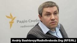 Мирослав Якібчук