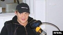 Дмитрий Дибров, 2006 г.