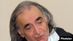 Վլադիմիր Մսրյան