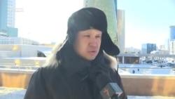 Депутат Елубаев: Шынымды айтсам, мен Алтынбек Сәрсенбайұлын білмеймін