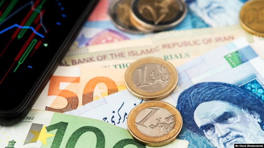 بررسی نرخ ریال در مقابل سایر ارزهای بینالمللی نشان میدهد که فراز و نشیبهای ارزش ارزهای معتبر بینالمللی در مقابل پول ملی ایران در ماههای اخیر کم نبوده است.