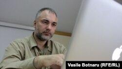 Alexandru-Braduț Ulmanu