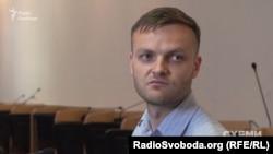 Олександр Фіолковський пояснює, що графік і досі не затверджено