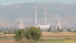 Балканот сака и евтина струја и чиста животна средина
