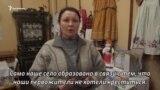 Почему эти чуваши не православные