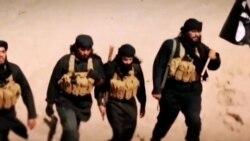 Балканы - истоки терроризма в Европе