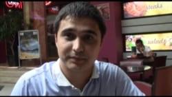 """Раяз Фасыйхов: """"Уңыш – ул тәҗрибә, вакыт белән килә"""""""