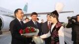 Өткөн аптада Москвада Евразия экономикалык комиссиясынын кеңеши вице-премьерлердин деңгээлинде чогулган. Бүгүн Бишкекте өтө турган саммиттин күн тартиби ошондо кабыл алынган.