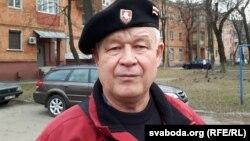 Уладзімер Няпомняшчы