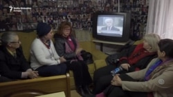Tuzla: Porodice i žrtve djelimično zadovoljne presudom Karadžiću