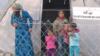 سازمان ملل به دنبال مکانی برای پناه دادن دهها هزار سوری است