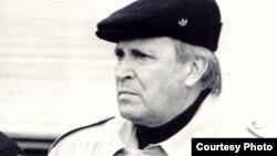 Иштван Йожефович Секеч