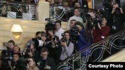 Mediji ostaju oslonac i glas demokratske javnosti