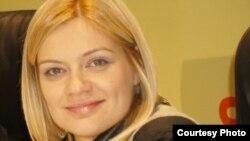 Jelena Marojević Galić