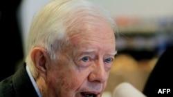 Xhimi Karter