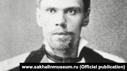 Иван Ювачев