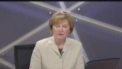 Belsat 2.10.2010 Part3