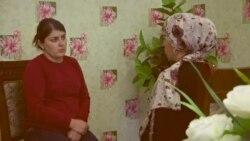 90 дар сади занони тоҷик аз шавҳари худ метарсидаанд