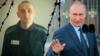 Путін торгується за життя Сенцова? (відео)