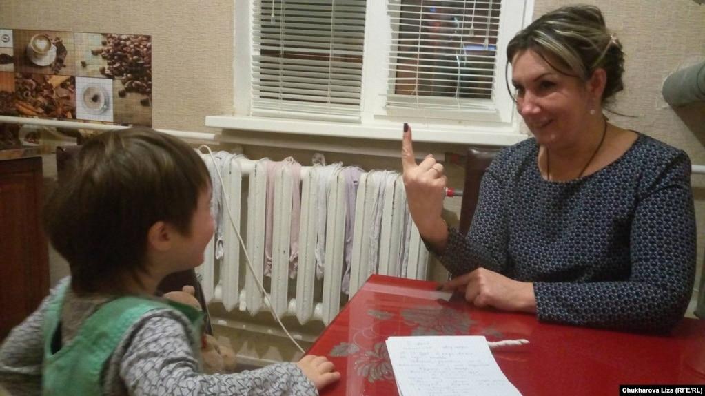 Кто выдает справку что родитель является законным представителем ребенка