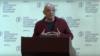 """В Минкульте сочли безосновательными заявления Райкина о цензуре и """"наездах"""""""