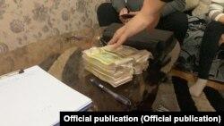 Жасалма валюта.