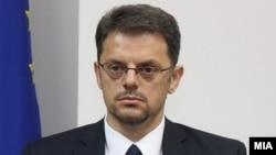 Министер за финансии Зоран Ставрески најави ново задолжување од 130 милиони евра