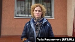 In the end, the regional prosecutor's office called the criminal case against Marina Cheremisina a mistake.