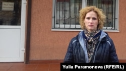 Six years after moving from Omsk to participate in Russia's Rural Doctor program, Marina Cheremisina is now facing criminal embezzlement charges over money she received as part of the scheme.