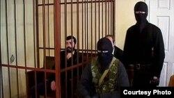 После освобождения и возвращения на родину Дудаев становился фигурантом нескольких уголовных дел в самой Южной Осетии