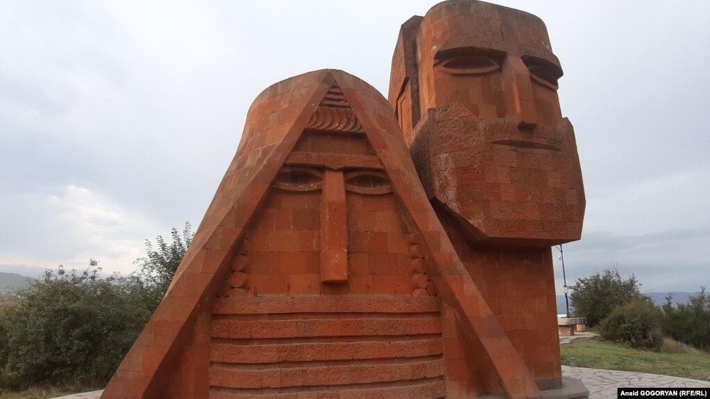 Армению и Азербайджан готовят к миру – «Коммерсантъ»
