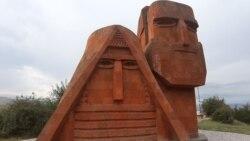 «Հայաստանին և Ադրբեջանին նախապատրաստում են խաղաղության», գրում է «Կոմերսանտ»-ը