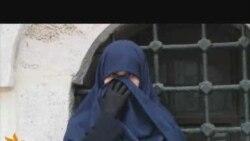 Կրոնական պահանջները Ստամբուլում