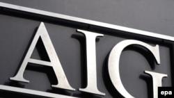 Компания AIG - один из главных раздражителей общественного мнения в США