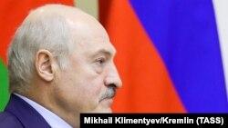 Nakon 25 godina vladavine Aleksandra Lukašenka, mnogi u regionu se pitaju šta Bjelorusija može očekivati u budućnosti.