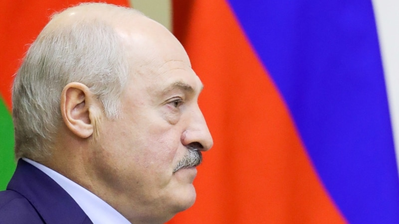 Flexible Stagnation: How Lukashenka Has Held On To Power For 25 Years In Belarus