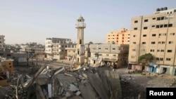 Rripi i Gazës
