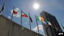 Svetski lideri razgovaraće o migrantskoj krizi u Evropi i građanskom ratu u Siriji