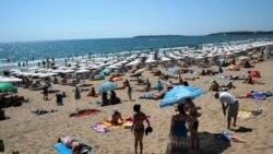 Turismul bulgăresc se pregătește pentru sezonul estival