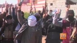 Возможен ли джихад в Техасе?