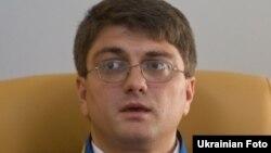 Суддя Родіон Кірєєв