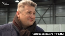 Сергій Могил, племінник Сергія Ківалова, кандидат до нового Верховного суду