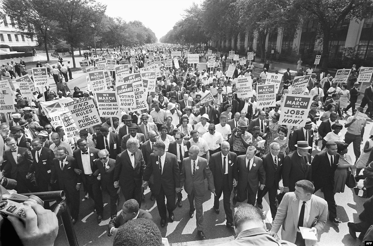 civil rights memor events - HD1200×792