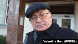 Андрей Думбрэвяну